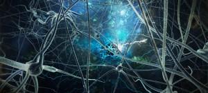Neuron-spark