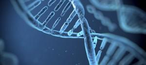 dna-genes-1405932776