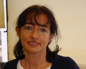 Ana Cumano