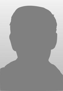 avatar-153605_640