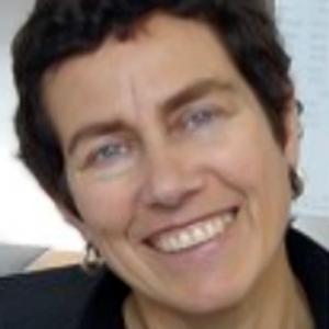 Sandra_PELLEGRINI