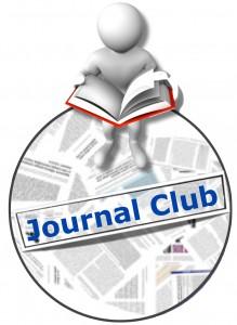 logoannonceJclub.2