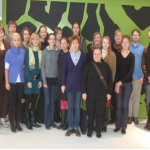 Tallinn University of Technolgy, Estonia, PhD program: Immunoregulation, Cytokines and Interferons, Oct 2011