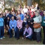 """""""Immunophysiologie des infections"""" Institut Pasteur d'Algérie (nternational Network of institut Pasteur) - March 2015"""