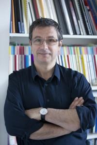 JM. Ghigo.Portrait.FEMS 2015