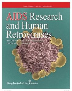 AIDs 2011
