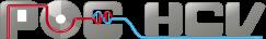 2_Logo_poc