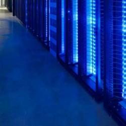 Facebook-offers-its-Proxygen-server-on-Open-Source-Platform-for-developers-1000x300