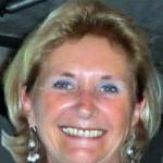 Marie-Lise Gougeon