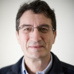 Philippe-Sansonetti