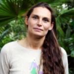 Sandrine_etienne-Manneville