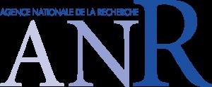 Agence_Nationale_de_la_Recherche