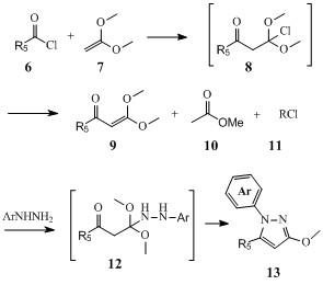 dimethoxyethene