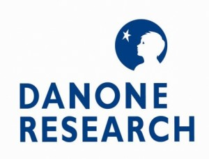 danoneresearch_0