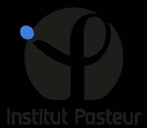 institut-pasteur-c