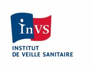 invs_0