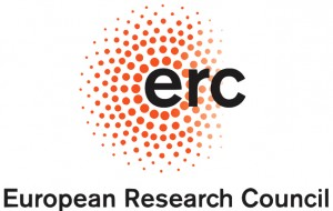 logo_erc copie
