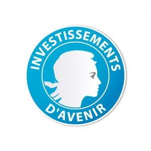 InvestissementAVenir_100mm