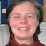 <b>Catherine Pierre</b>-Audigier - research.pasteur.fr_pierre-150x150