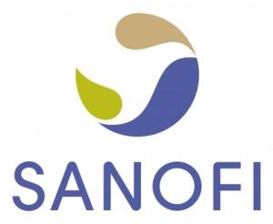 sanofi_2