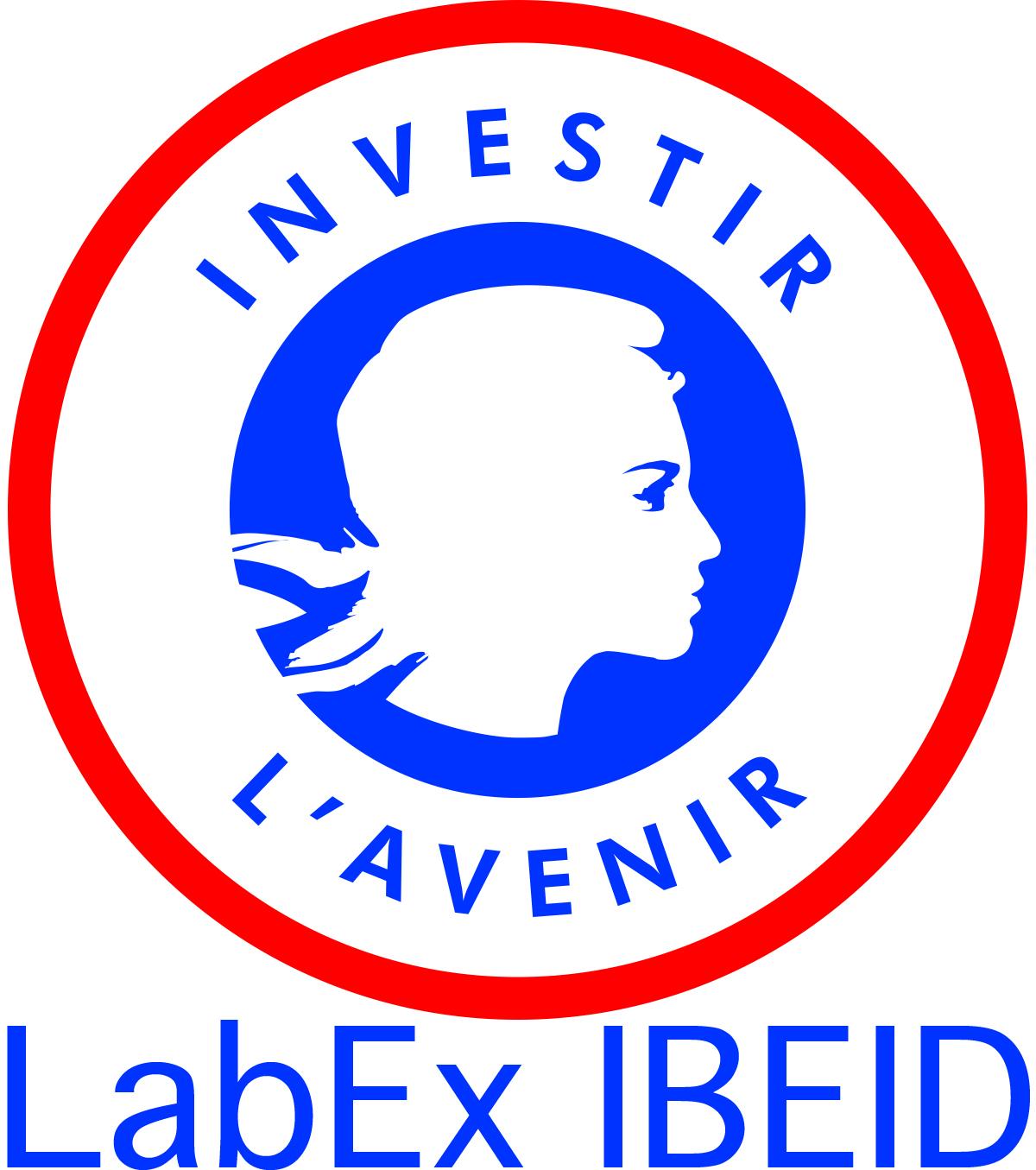 Pascale Cossart Philippe Sansonetti Labex Ibeid Integrative