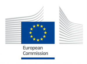 20140311094402-logo_european_commission
