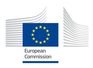 20140311094402-logo_european_commission