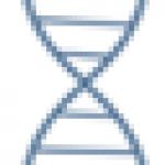 COV2HTML_icon