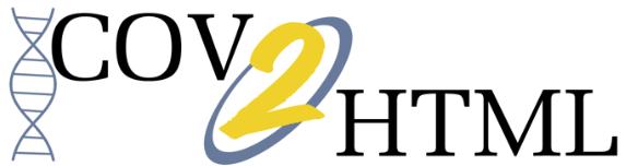COV2HTML_logo