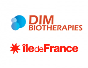 DIM-biotherapies