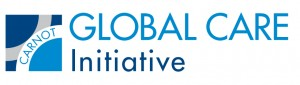 Logo Global Care
