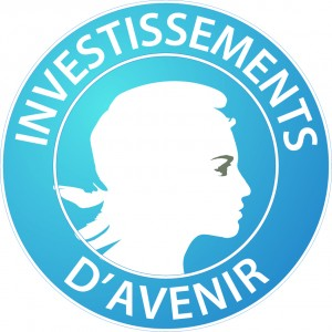 Logo Investissements_d'avenir