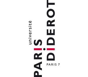 logo_diderot_carr