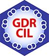 logo_gdr