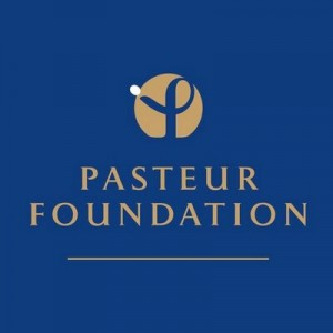 research.pasteur.fr_logo_400x4001-300x300