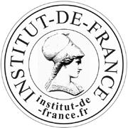 VIGN_INSTITUT_DE_FRANCE_LOGO_max180x180