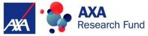 axa-research-fund-logos-400x99