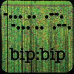bipbiplogo2