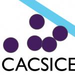 cacsice-logo