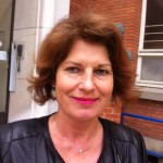 Corinne Baran site web