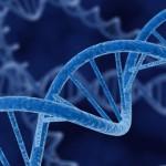 course_genetics