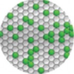 digital PCR droplet