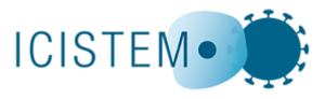 icistem-logo