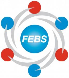 FEBS_Logo_RGB_01