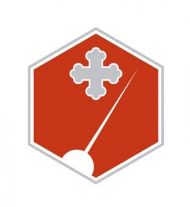 FondationLeRoch_Logo