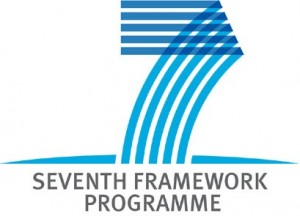 fp7-logo