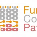 FunComPath_Logo