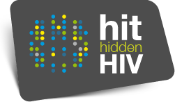 hit_hidden_hiv_logo