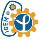 iGEM_Pasteur
