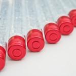 Reportage Unité Intéractions bactéries cellules